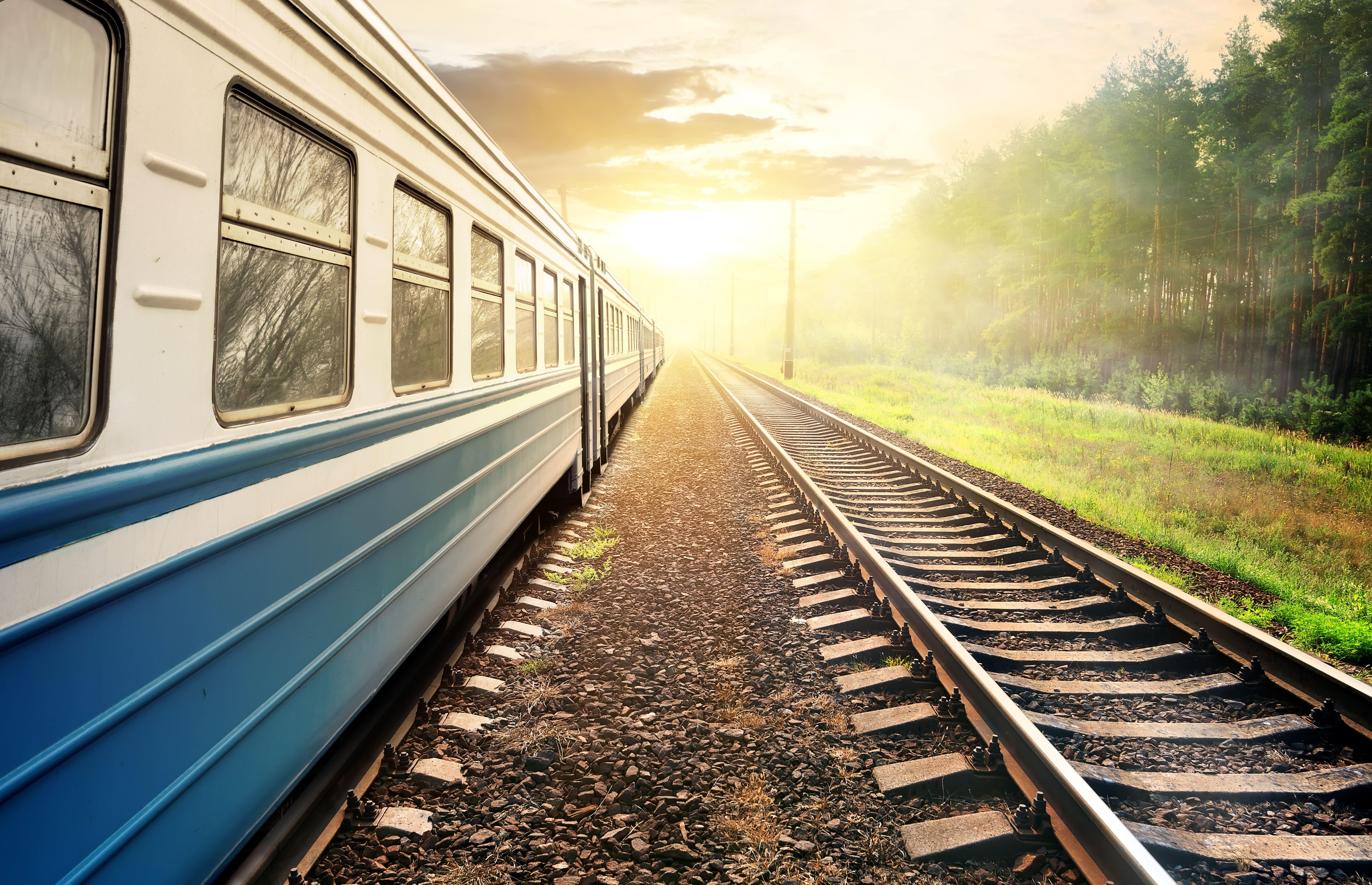 【鉄道車両火災安全性規格EN45545-2】難燃性ケーブルグランド  フリッチェ/PFLITSCH vol.9