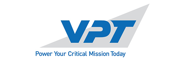 VPT