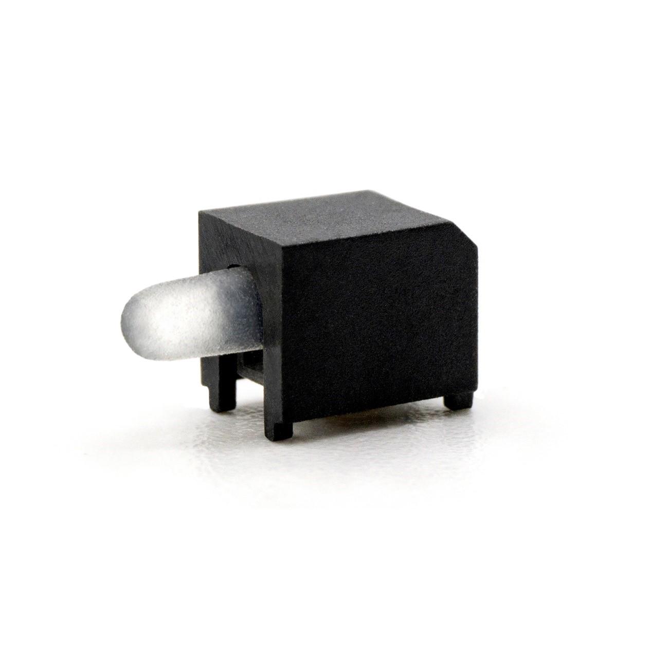 【新製品情報】Dialight社製 594シリーズのご紹介<最小SMD(サーフェスマウントデバイス)>