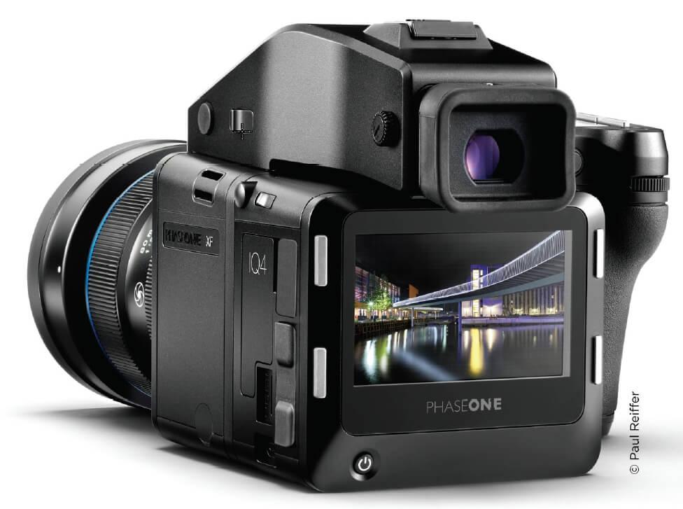 1.5億画素高解像度カメラで実現する<ひび割れAI解析ソリューション>