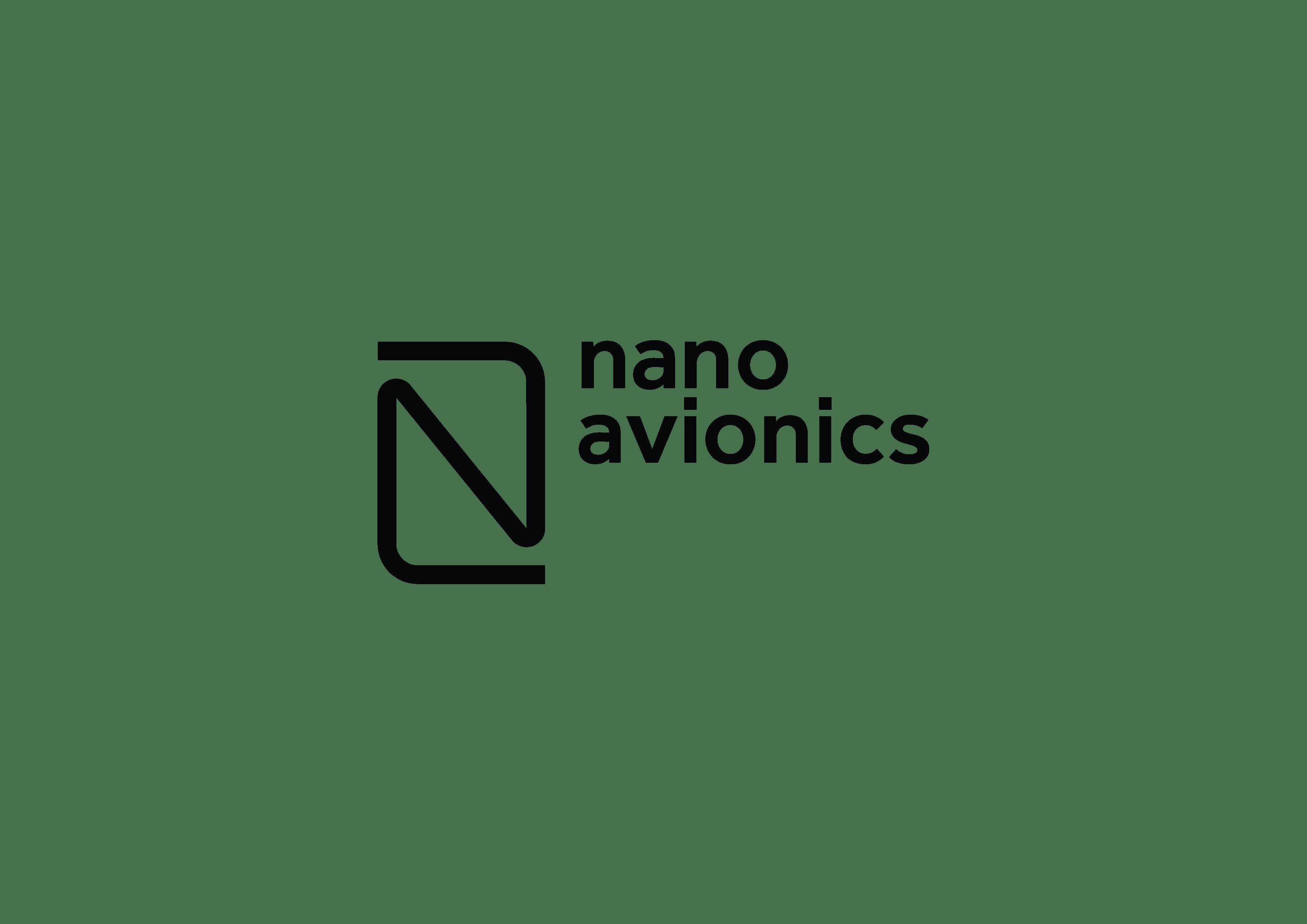 NanoAvinonics社との協業を開始しました