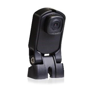 【ORLACO/オラコ】 過酷な環境下、振動衝撃に強いイーサネットカメラとは