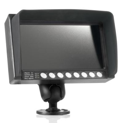 ORLACO/オラコ社GSML(ギガビットマルチメディアシリアルリンク)カメラシステムのご紹介