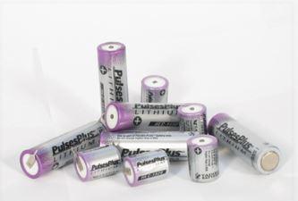 """塩化チオニルリチウム電池の弱点を改善! 最強電池パック""""PulsesPlus"""""""