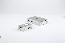 TAISYNC社長距離画像・動画伝送モデム ViULiNX (High Power Version)の販売開始