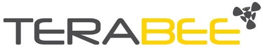 【新製品情報】Terabee社距離計測センサ販売開始のお知らせ