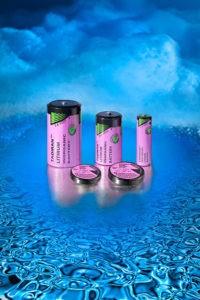 【Tadiran社 アプリケーションノート】 COVID-19(コロナワクチン) -80℃の冷凍保存輸送時のワイヤレス温度センサに採用
