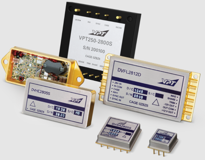 【Tadiran社 アプリケーションノート】 UAV及び防衛・軍需向けにTLMシリーズ