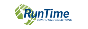 RunTime Computing