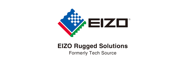 EIZO Rugged Solutions