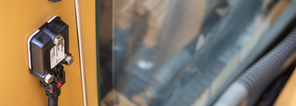 【動画で解説】【唯一無二!?】ワイヤレスで高精度のデータを欠損なく取得する方法.ver2