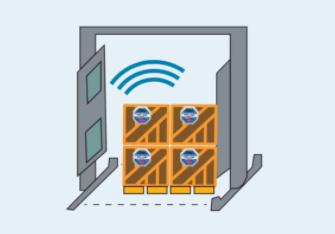 【SpotSee社】RFID技術によるサプライチェーン監視の変革